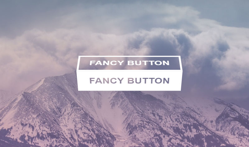 buttons with hover effects