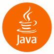 java-question-answer-for-fresher