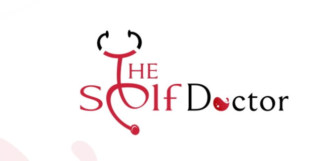 The Self of Doctor by Logopol17